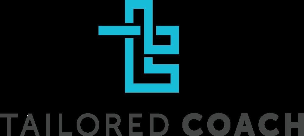 New logo 2 Transparent.png