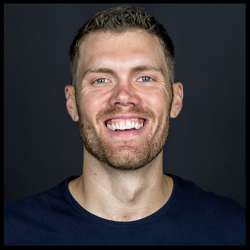 Jonathan Pearson - Millennial Pastors Cohort6 months, limited to 12 peopleMillennials in ministry have the greatest opportunity to impact the Church,but many don't have the tools to maximize their leadership