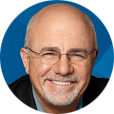DAVE RAMSEY   BEST-SELLING AUTHOR