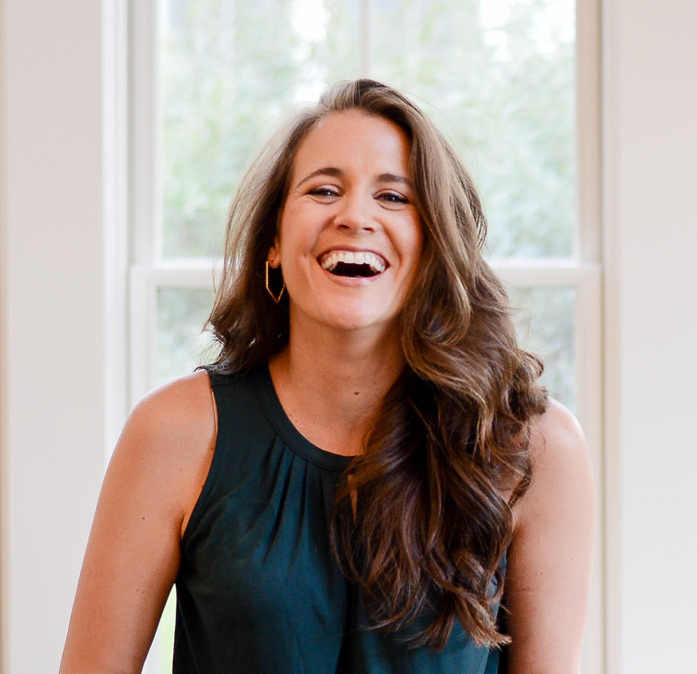 jenn jett Barrett - Unleashing women to colabor for the Kingdom with confidence and clarity.6-months, Limited to 12$165 / month or $900