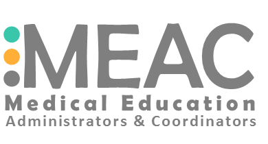 MEDICAL EDUCATION ADMINISTRATORS & COORDINATORS