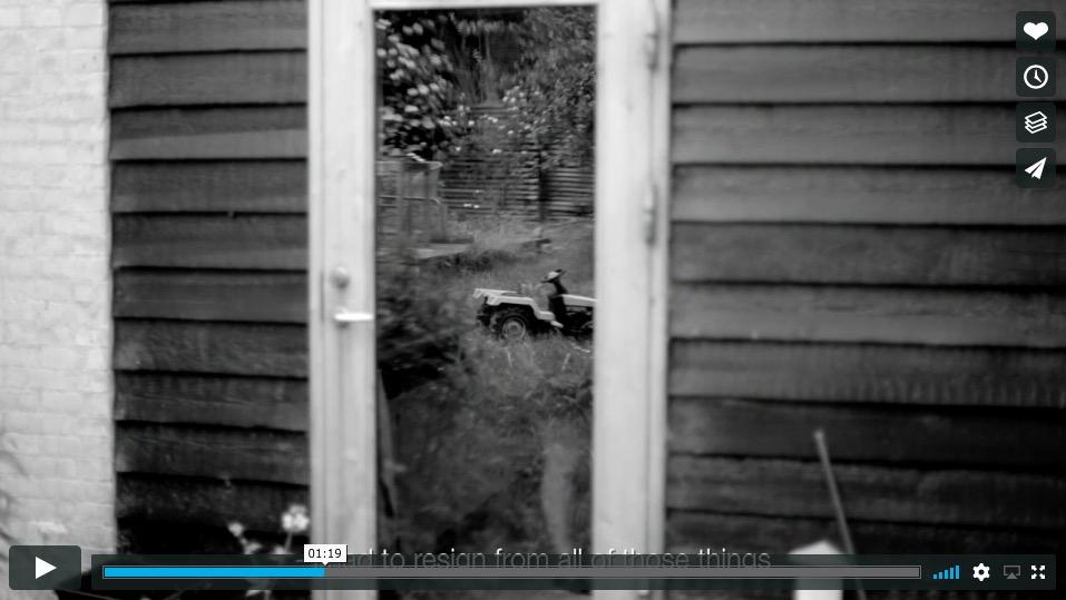 Screen Shot 2017-09-15 at 8.49.34 PM.jpg