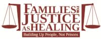 ffjah-logo.png