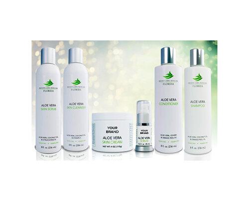 Shop — Private Label Skincare Florida