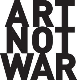 artnotwar logo.jpg