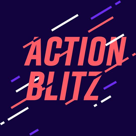 Action Blitz for FB 540.jpg