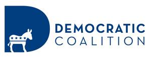 democraticcoalition300-1.jpg