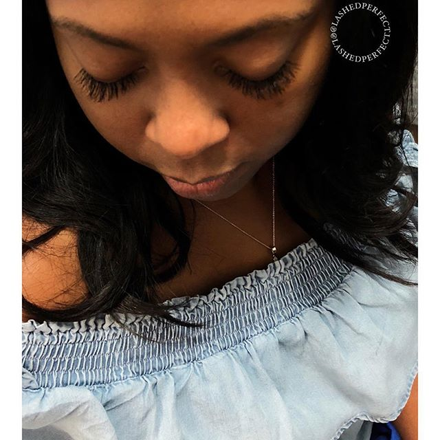 Lash appointments available this weekend! Booking info in bio! . . . Full set $150 Removals are $40 if you're a new customer with existing lashes on. Refill pricing can be found on www.lashedperfect.com $30 Deposit required to secure a time slot