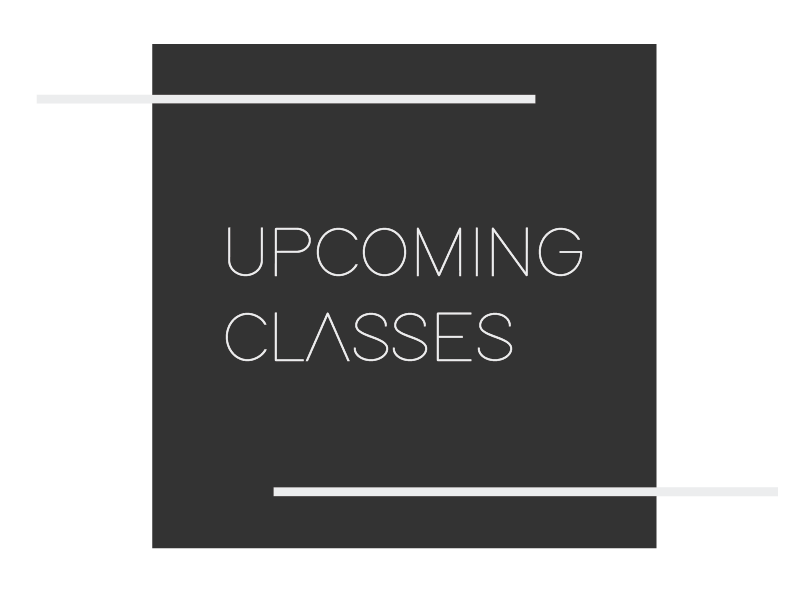 Upcoming Classes-01.png