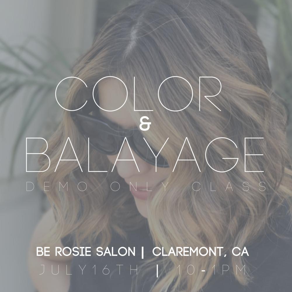 180716 Color and Balayage Demo.png