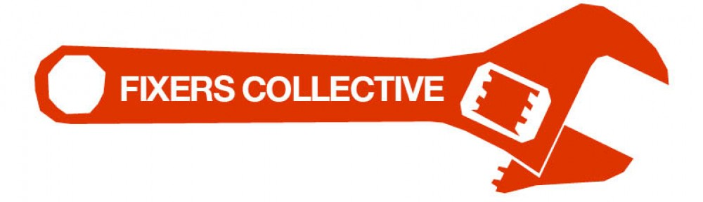 Fixers' Collective