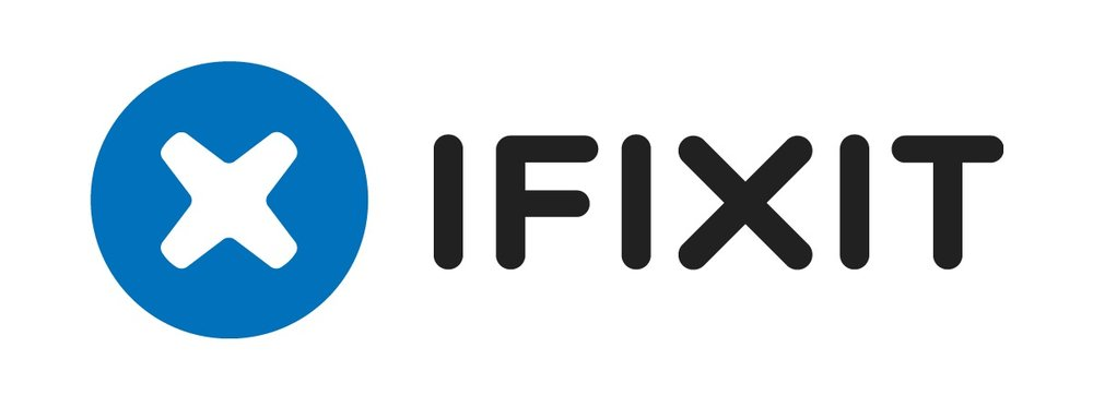 """iFixit is the free repair manual that you can edit. We are a community of people helping each other fix stuff. Come hang out with us—you'll find a friendly, helpful bunch of people who care about things and want to make them last longer."""
