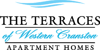 The Terraces of Western Cranston logo.png