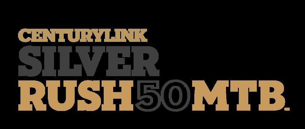 Silver_Rush_50_MTB_Logo_Vert_4c_CL.png