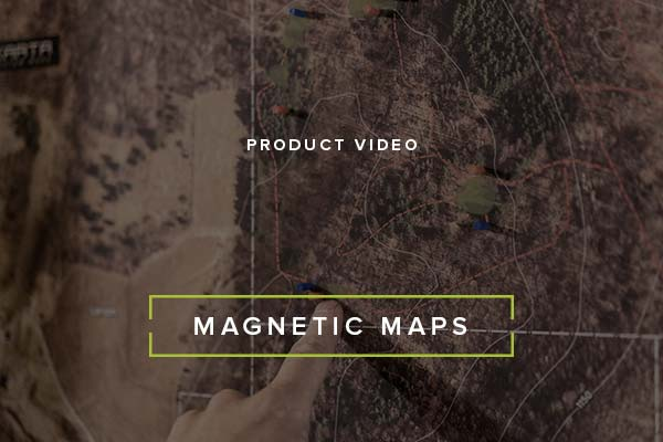 PRODUCT-MagneticMaps.jpg