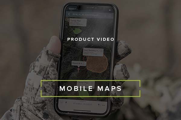PRODUCT-MobileMaps.jpg