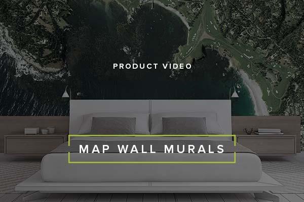 PRODUCT-MuralMaps.jpg