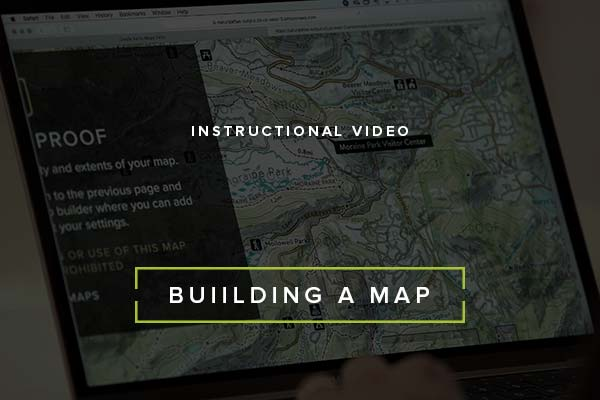 INSTRUCTIONAL-BuildingMap.jpg