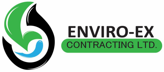 Enviro-Ex Contracting Ltd.