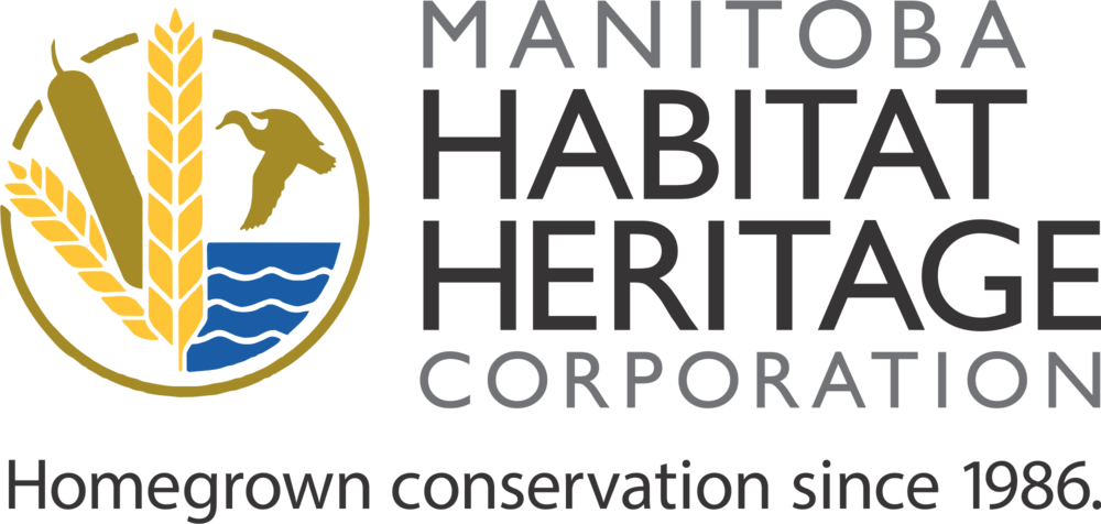Manitoba Habitat Heritage Corporation