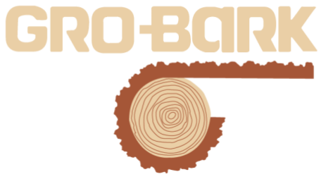 Gro-Bark (Ontatio) Ltd.