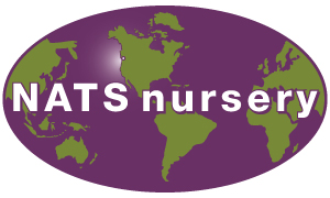 NATS Nursery Ltd.