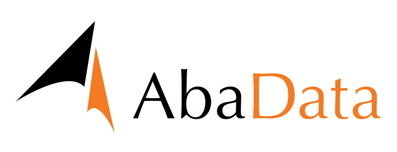 Abacus Datagraphics Ltd.