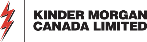 Kinder Morgan Canada Ltd.