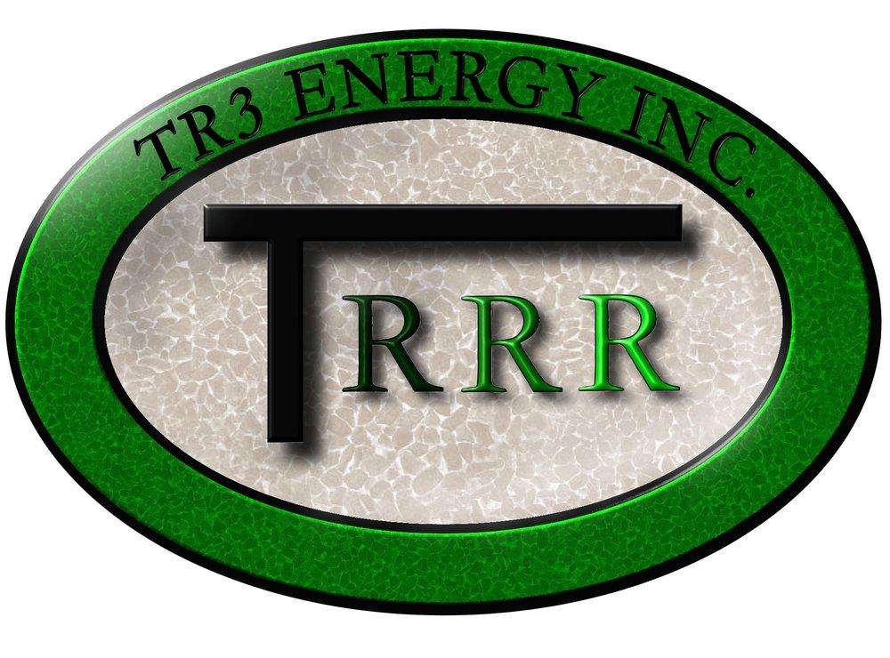 TR3 Energy Inc.