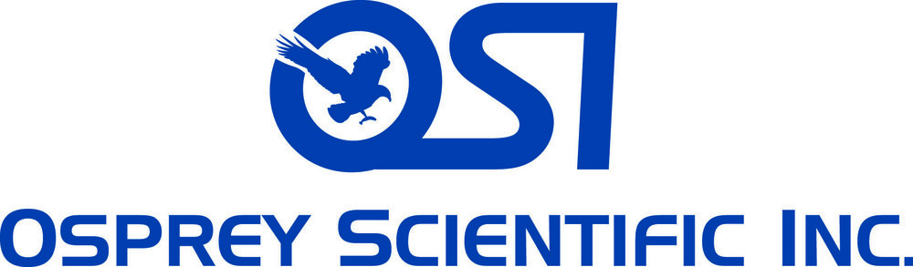 Osprey Scientific Inc.