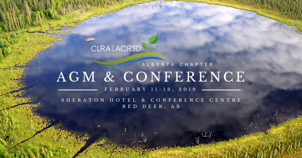 CLRA Alberta Chapter 2019 AGM & Conference.png