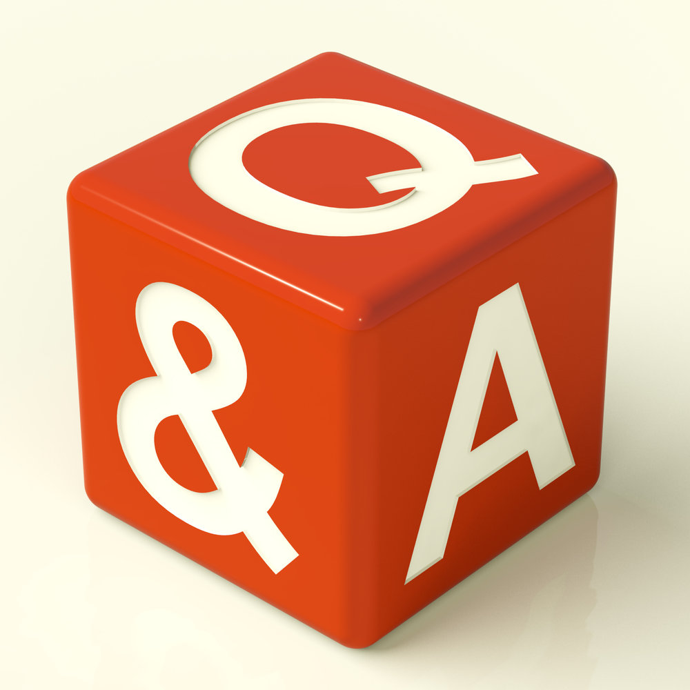 question-and-answer-dice-as-symbol-for-support_MkKfnVw_.jpg