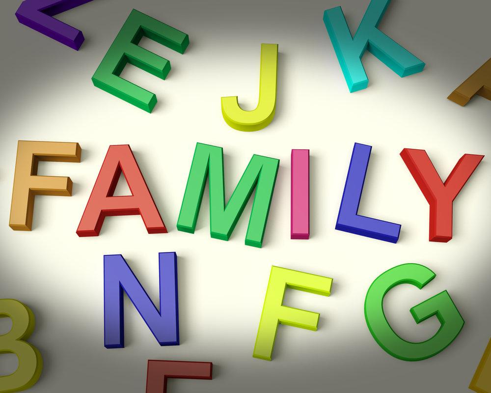 family-written-in-plastic-kids-letters_zkYt1HPO.jpg
