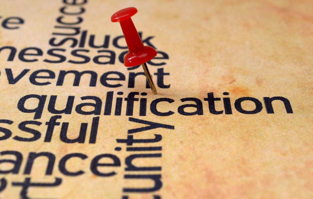 qualification-concept_GkIO8PDd-2.jpg