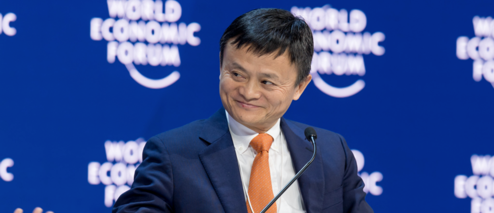 source: https://www.weforum.org/agenda/2018/01/jack-ma-davos-top-quotes/