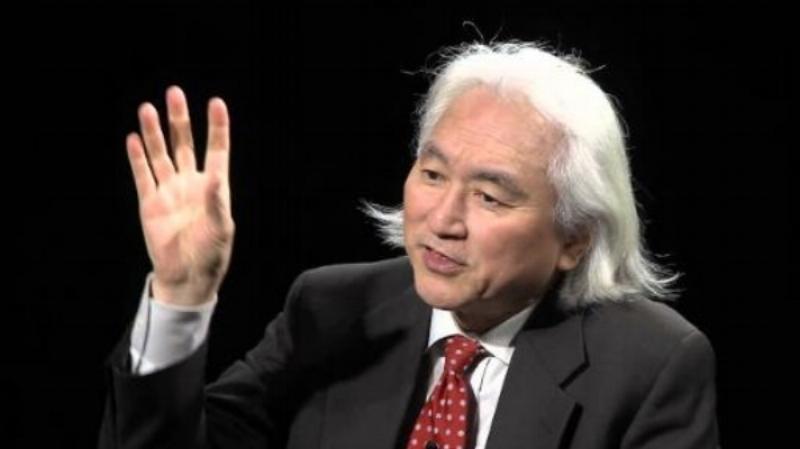 source:https://www.dialogues.org/interview/03/24/2014/kentucky-outlook-dr-michio-kaku-extended-interview/1464023965