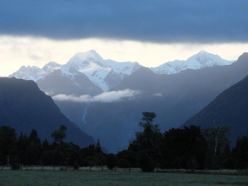 NZ - 297.jpg