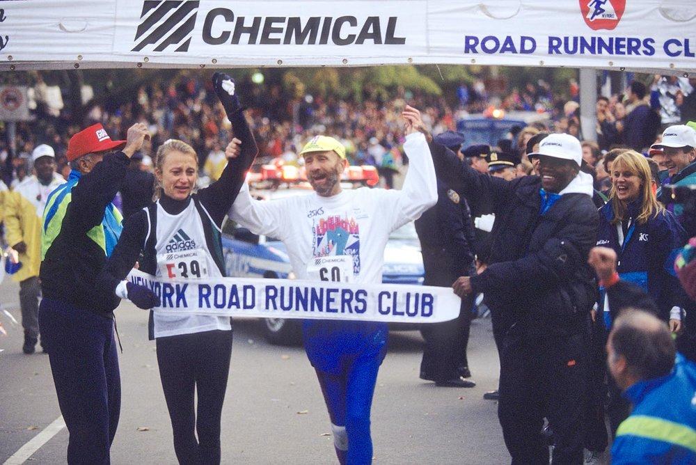 1992-ny-marathon(2).jpg