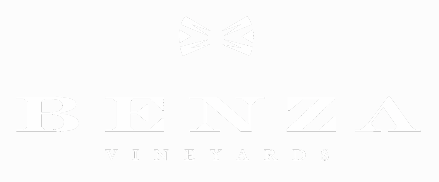 Benza Vineyards