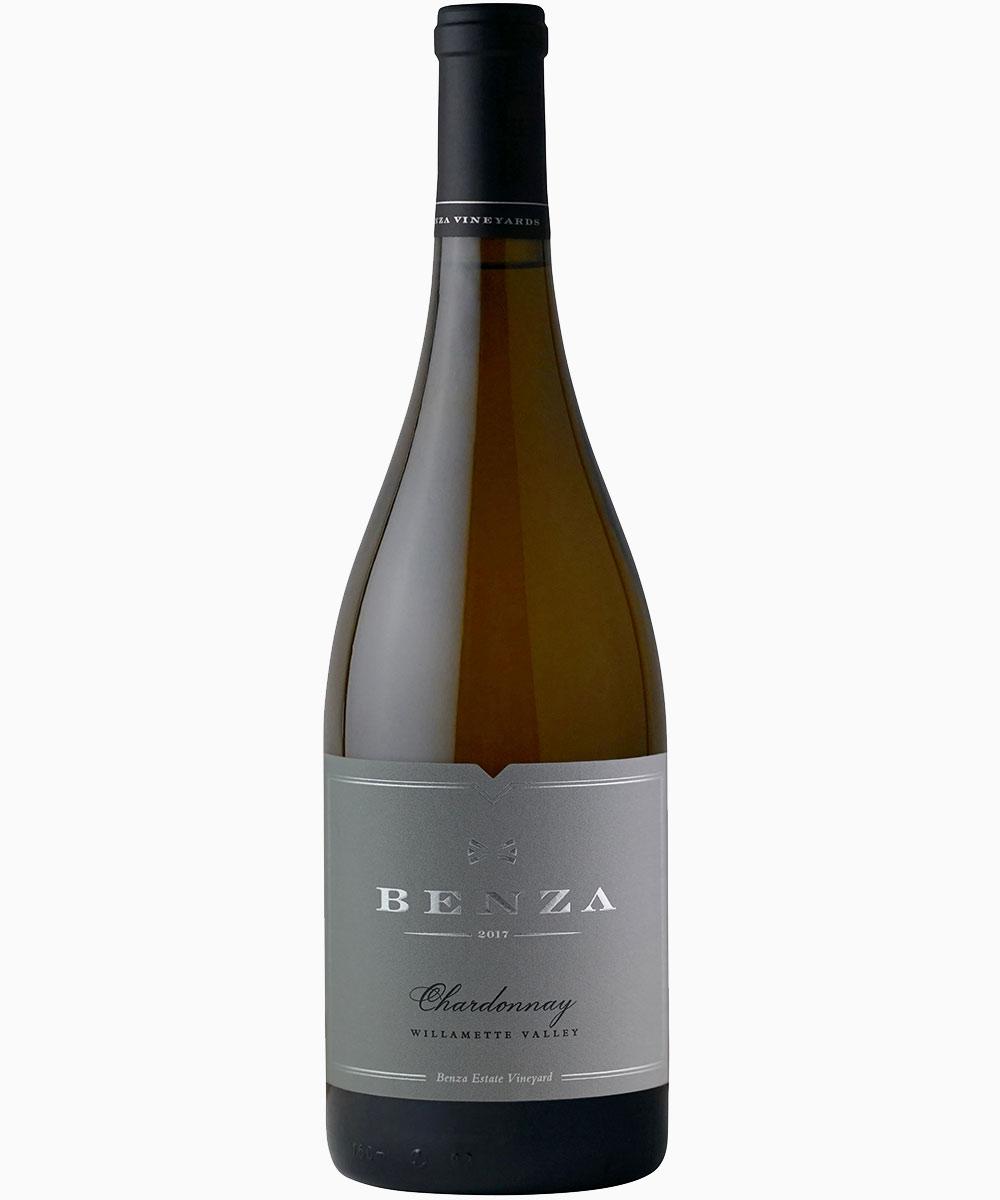 Benza-2017-Chardonnay-Web.jpg