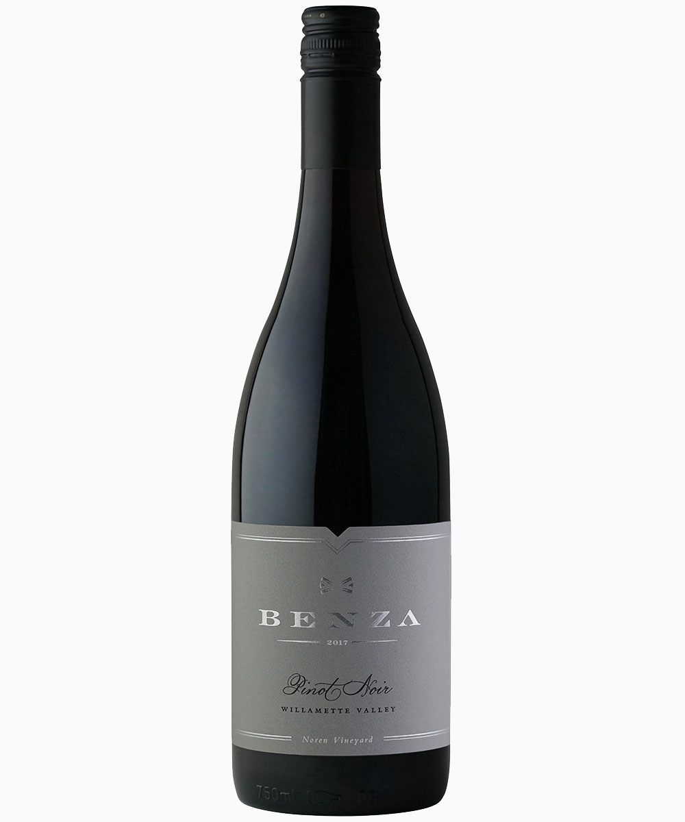 2017-Noren-Pinot-Noir.jpg