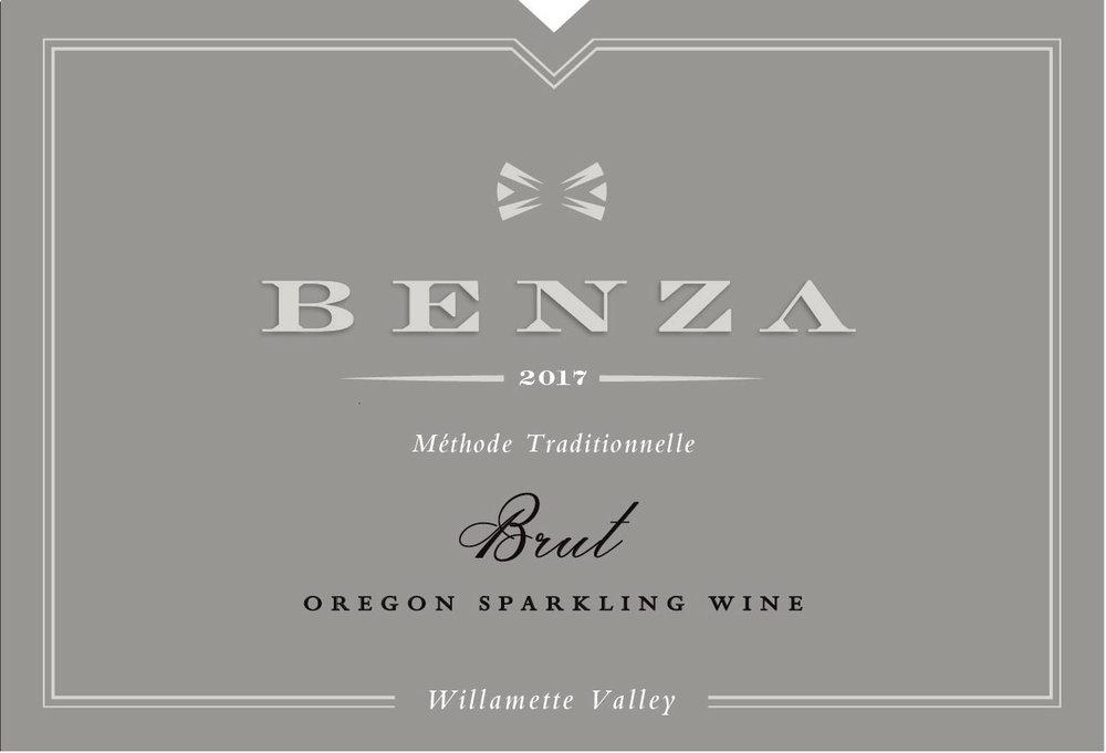 Benza-Brut-Label.jpg