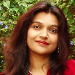 Nilima Bhat -     Normal  0      21      false  false  false    FR  X-NONE  X-NONE                                                                                                                                                                                                                                                                                                                                                                                                                                                                                                                                                                                                                                                                                                                                                                                                                                                     /* Style Definitions */ table.MsoNormalTable {mso-style-name: