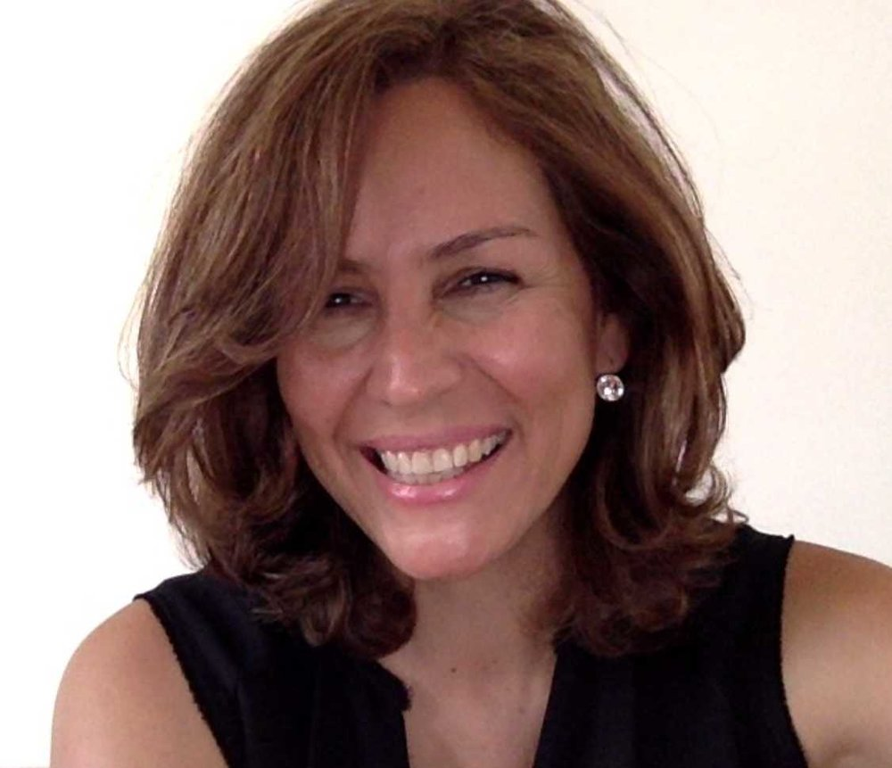 Diana Cárdenas - is our partner in Mexico and she coordinates the activities and events of the Centre for Conscious Leadership at its Monterrey, Mexico chapter.. For 15 years, she has been the editor of tourism and human talent magazines. Since 2008 she edits the ERIAC Capital Humanomagazine, a publication specialized in leadership issues. As a communications consultant in Monterrey, Mexico, she has collaborated with companies such as General Nutrition Center (GNC) in the development of health and wellness contents, and in joint intercultural communication projects between the Asian Studies Center of the Autonomous University of Nuevo Léon and Busan University of Korea. Diana coordinates the activities and events of the Centre for Conscious Leadership at its Monterrey, Mexico chapter.