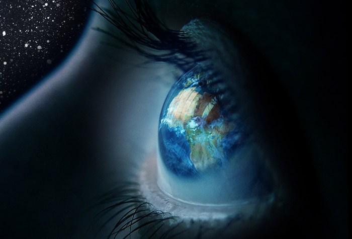 pic eyes.jpg