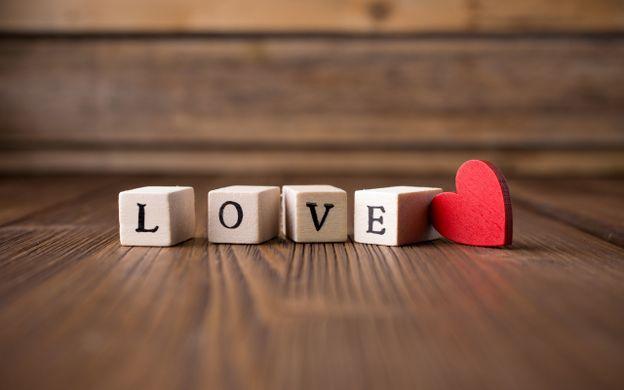 PIC LOVE COMPETITIVE ADVANTAGE.jpg