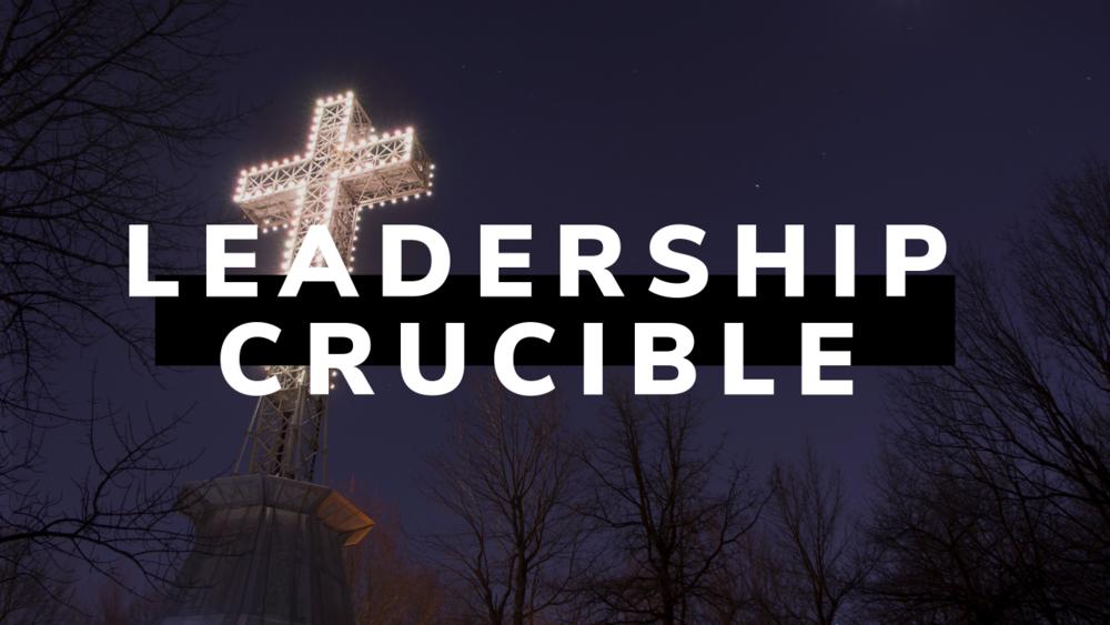 PIC LEADERSHIP CRUCIBLE.png