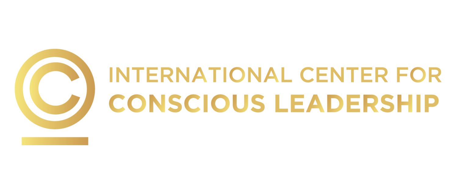 International Centre for Conscious Leadership