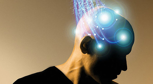 future-brainscanning-headset-monitors-your-mental-workload-futuristic-4.jpg