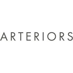 Arteriors.jpg
